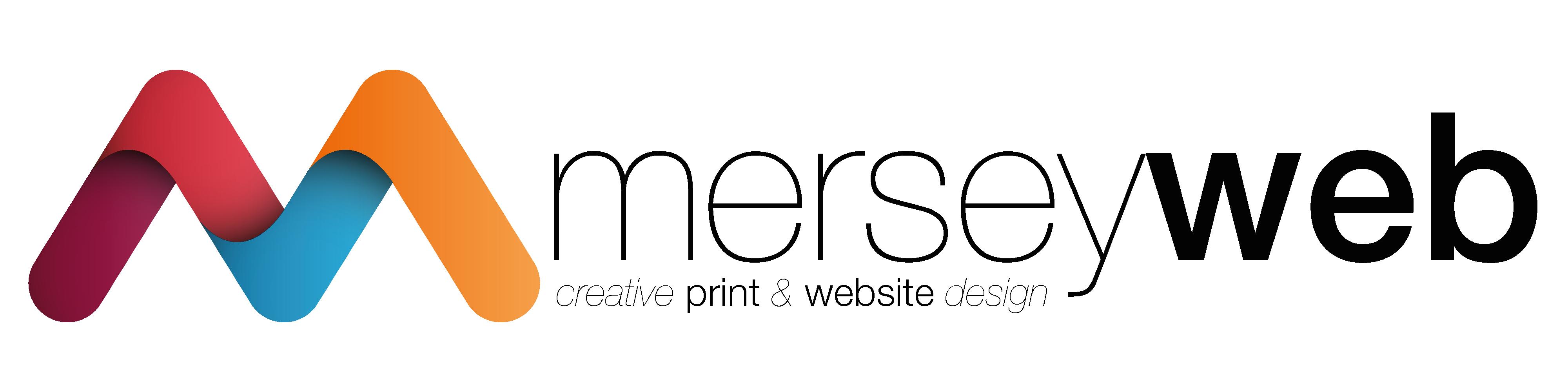 Merseyweb